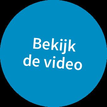 bekijkdevideo