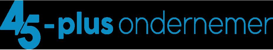 Logo-45PlusOndernemer