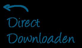 logo_directdownloaden